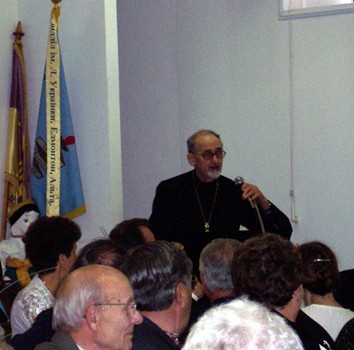 42 Nov2003