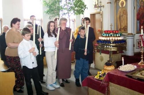 LiturgyMarch16 05