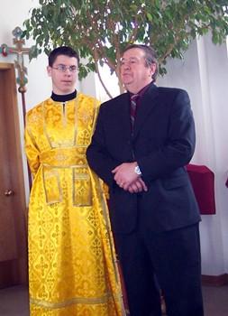 LiturgyMarch16 08
