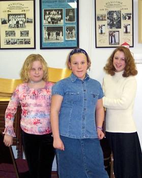 08-a-Jordan-3girls