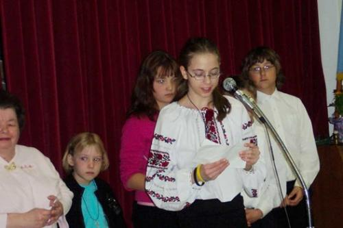 Mothers-Day-Concert0028