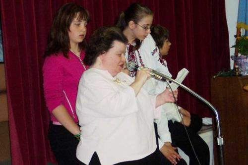 Mothers-Day-Concert0029