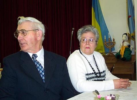 08 Pasia 2003
