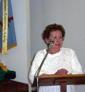 13 UWAC AnnualMtg 2003