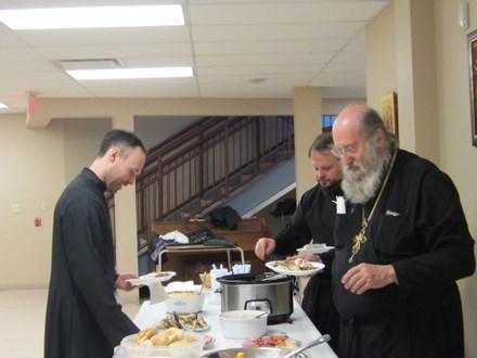 [28].st elia fellowship feb 14 clergy